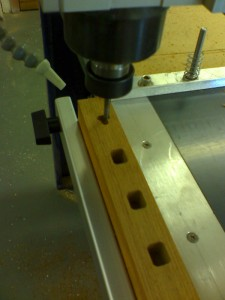 GC_CuttingMortise2
