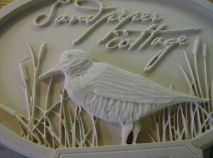 sandpiper011