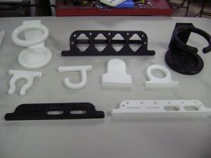 UHMW-parts3