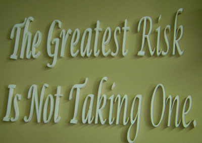 greatest-risk