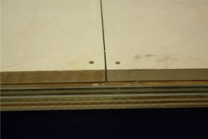Trupan-Fixture-Location-Pins