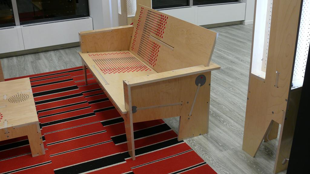 seating_1