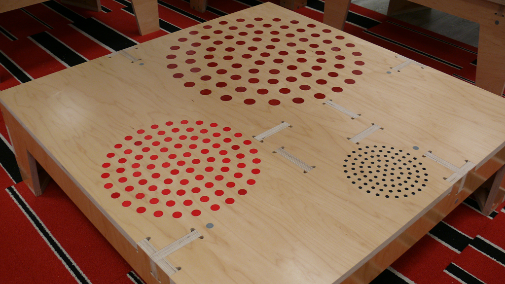 table_inlays