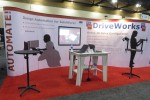 DriveWorks table