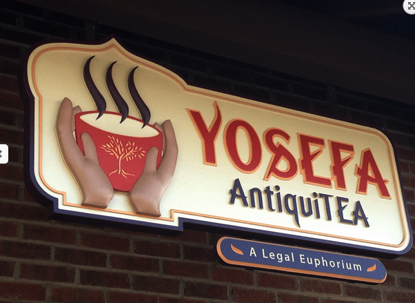 antiquitea