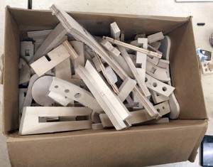 Box of CNC joints_sm