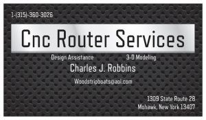 business card[1]