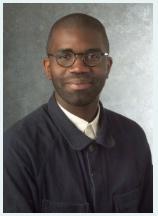 profile photo of marcus brathwaite