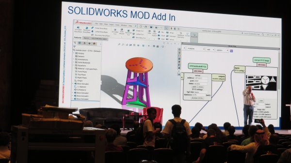 solidworks-announces-fab-modules