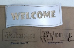 Digital Fabrication for Educators: Your Place or Ours