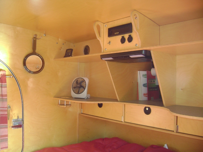 2012 Southern California Camp Shopbot Shopbot Blog