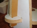 scotts-joinery-sample