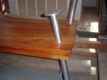 waynes-table-2