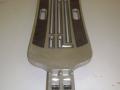 aluminum-board