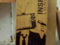 inspiration-longboard