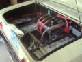 motor-trunk