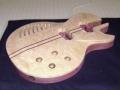 ed-anderson-guitar-body