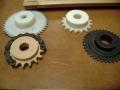 gillian-kelleher-gears