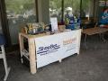 ShopBot at National Maker Faire