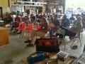 NJCamp_Attendees